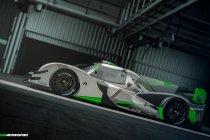 Sébastien Loeb, Adess en Sora werken samen aan nieuwe proto (+ Foto's)