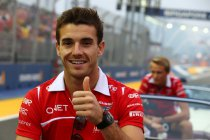 Familie Jules Bianchi begint juridisch gevecht tegen FIA, F1 en Marussia