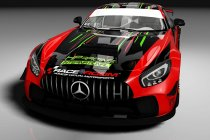 HP Racing International vervoegt DTM Trophy