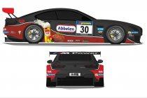 VLN7: Frikadelli ruilt Porsche voor BMW