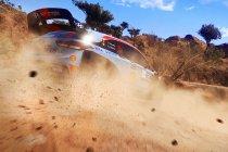 WRC 7: Heel wat nieuws onder de zon