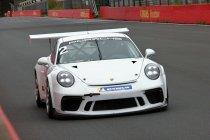 New Race Festival: John de Wilde algemeen snelste in de Benelux Racing Series