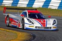 24H Daytona: 53 inschrijvingen voor de 24 uren van Daytona