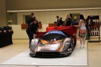 VGL Racing ontplooit Belcar-plannen voor 2018