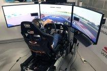 Simtag: Simulatoren op maat
