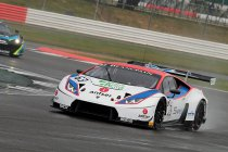 24H Spa: Nicolas Vandierendonck geeft noodgedwongen forfait in GT Sports Club