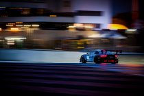 Paul Ricard: Porsche pakt zege in eindfase - Vanthoor en Weerts op podium
