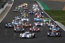 4H Silverstone: IDEC Sport scoort eerste overwinning