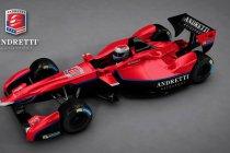 Amerikaanse markt is prioriteit voor Formule E