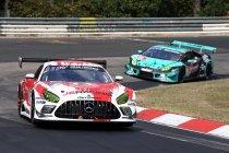 24H Nürburgring: De Top Qualifying uitgelegd