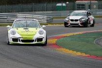 TCR Benelux Belcar Trophy: Nieuwssprokkels in de aanloop naar de seizoensopener
