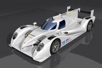 DOME en Strakka Racing slaan handen in elkaar met nieuwe LMP2