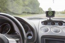 Enquête bij 13.464 Belgen: 95% voelt zich rustiger op de weg met een rijhulpsysteem