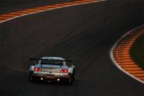 24H Spa: Marc VDS Racing #77 voorlopig snelste na eerste kwalificatiesessie