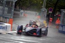 Eindhoven ambitieus voor manche in Formule E