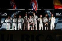 Paul Ricard: Zege voor Nissan van Reip na sensationele finale