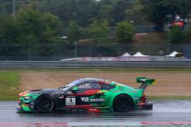 Belcar: VR Racing by Qvick Motors klaar voor de laatste rechte lijn in Assen en op Nürburgring