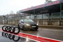 Circuit Zolder introduceert Race Promotion Day