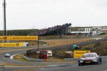 Zandvoort: Da Costa pakt allereerste pole - BMW blijft dominant