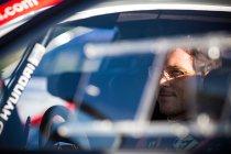 Thierry Neuville voor een achtste seizoen met Hyundai Motorsport naar het WRC