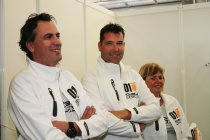 GH Motorsport wordt Ichiban Racing en schaft McLaren 650s GT3 aan