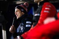 WRC: Weer stuurt Zweden nu al in de war