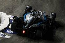 Riyad: Nyck de Vries snelste in eerste vrije training