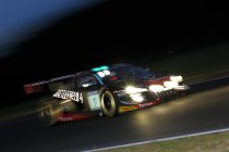 24H Spa: Opgave voor Laurens Vanthoor en de #1 Audi