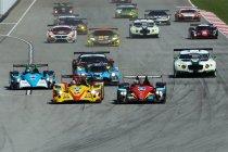 Asian Le Mans Series eindelijk onder stoom - Lémeret aan de start