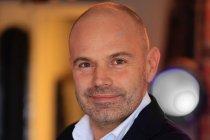 Frédéric Lequien nieuwe baas FIA WEC en ELMS