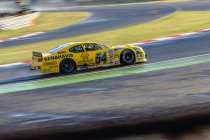Adria: Alon Day op pole in Elite 1 - PK Carsport bezet eerste rij in Elite 2