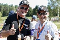 Tommi Mäkinen wordt teamchef bij Toyota in WK Rally