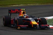 Sepang: Prema Racing behaalt dubbel in kwalificatie
