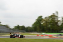"""Monza: Laurens Vanthoor: """"Maar wat rondgereden"""""""