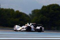 Le Castellet: Oliver Turvey zet Jota Sport Zytek op pole – RAM Racing Ferrari snelste GTE