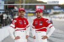 Petit Le Mans: Vanthoor kampioen - Zege voor Cadillac, titel voor Acura