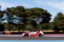 Paul Ricard: Teddy Clairet wint thuisrace