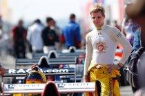 Formula Renault 2.0 NEC Hockenheim: Voorbeschouwing Dries Vanthoor