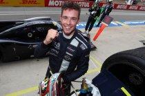 Road To Le Mans: Eurointernational en Graff pakken poles tijdens ingekorte sessies