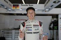 Verenigde Staten: Brendon Hartley vervangt Gasly bij Toro Rosso
