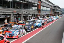 VW Fun Cup introduceert Sprintkampioenschap en rijdersindeling