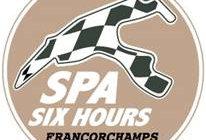 Spa Six Hours: Machines, mannen…  en de legende van de autosport!