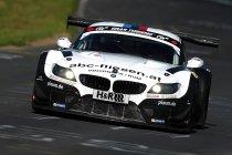 VLN 6: Jens Klingmann (BMW) duikt onder 8-minuten grens