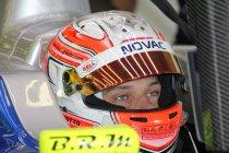 Monza: Ghiotto wint spektakelstuk