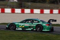BMW Motorsport blikt terug op vruchtbare test-vierdaagse