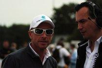 24H Spa: Eerste maal in 17 jaar zonder Bert Longin
