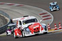 8H of Mettet: AC Motorsport met drie wagens aan de start