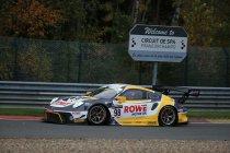 Nieuwe Porsche 911 GT3 R verwacht voor 2023