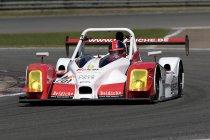 Masters Historic & Belcar: Sam Dejonghe bezorgt Deldiche Racing pole
