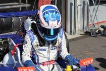Formule Renault 2.0 ALPS: Mugello: Nyck de Vries kroont zich tot kampioen